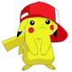 Аватар пользователя Bestique