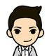 Аватар пользователя UbaUbaZa