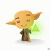 Аватар пользователя pikabutyanin1