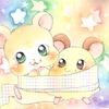 Аватар пользователя chibisun