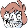 Аватар пользователя Rower