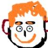 Аватар пользователя nusiaia