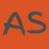 Аватар пользователя A.Shovel