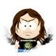 Аватар пользователя dennisca