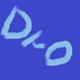 Аватар пользователя IvanDro
