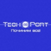 Аватар пользователя TechPort43