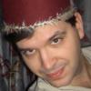 Аватар пользователя governorv