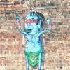 Аватар пользователя nik86