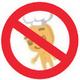 Аватар пользователя lapshun