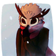 Аватар пользователя Yukiri