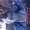 Аватар пользователя Loco.Xian