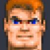 Аватар пользователя pablopavel