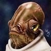 Аватар пользователя Zhaba13