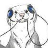 Аватар пользователя LilacPolecat