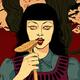 Аватар пользователя AnnushkaMaslice