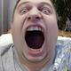 Аватар пользователя Yauhenko