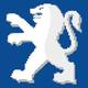 Аватар пользователя KraZ39