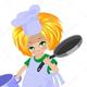 Аватар пользователя Batasya