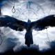 Аватар пользователя Night.Raven