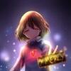 Аватар пользователя VodyariYashik