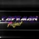 Аватар пользователя Ca7eMan