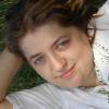 Аватар пользователя NikaViolet