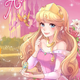 Аватар пользователя mimimishka5