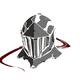 Аватар пользователя Deemoql