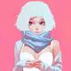 Аватар пользователя Dispersiya
