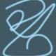 Аватар пользователя skayle