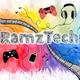 Аватар пользователя samatramazan