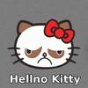 Аватар пользователя Yuliyacon2y