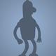 Аватар пользователя panmaestro