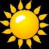 Аватар пользователя Vasya7778