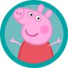 Аватар пользователя NickolaTheGreat