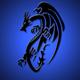 Аватар пользователя Ergli