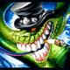 Аватар пользователя viperNN