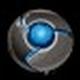 Аватар пользователя Evicerator