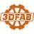 3dfab