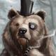 Аватар пользователя MaxPunk