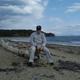 Аватар пользователя Funkman