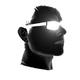 Аватар пользователя antonio315