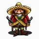 Аватар пользователя Bandit0s