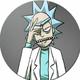 Аватар пользователя chelsi