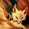 Аватар пользователя zet.fox