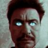 Аватар пользователя RUSIL