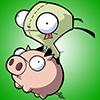 Аватар пользователя SeynTodt