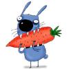 Аватар пользователя morkoffking