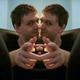 Аватар пользователя D1ck1ns0N