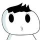 Аватар пользователя Breakinger